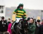 Ultimate Racing Fan prizes up for grabs at Fairyhouse Racecourse