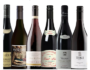 Boutique Wines – Journey Through Pinot