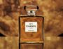 Scent-sational online and instore deals on Chanel No5 this Black Friday