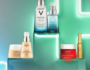 Discover offers on Vichy this Black Friday