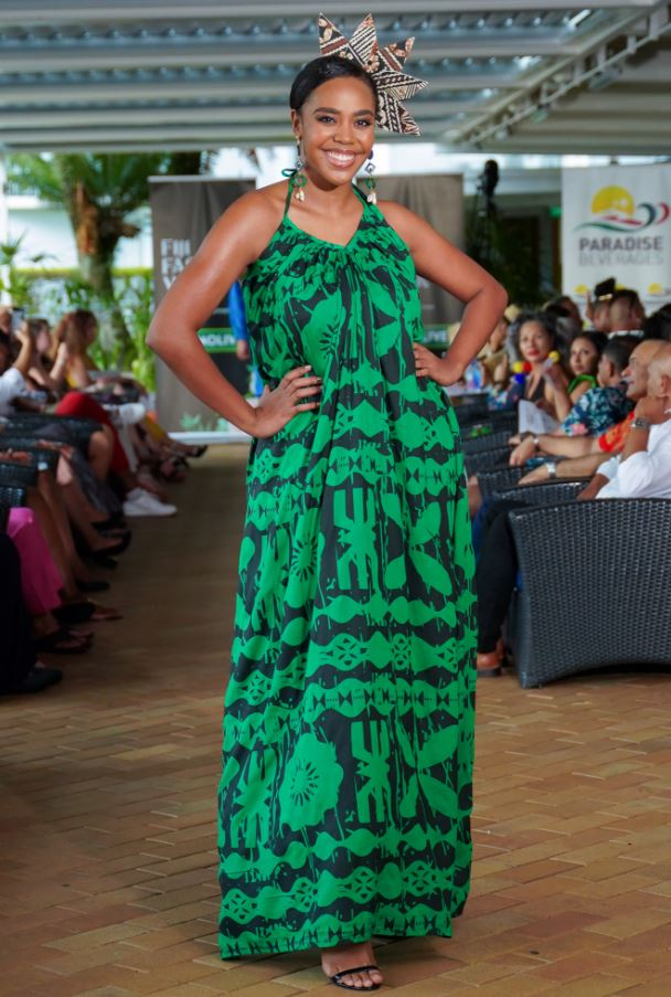 Fiji FW Shane Pickering long grn dress 11-20.JPG