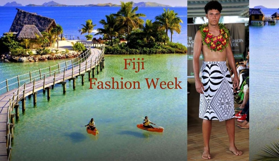 Fiji image of beach w tribal fashion week, w text, 11-20 copy (2) cropped.jpg