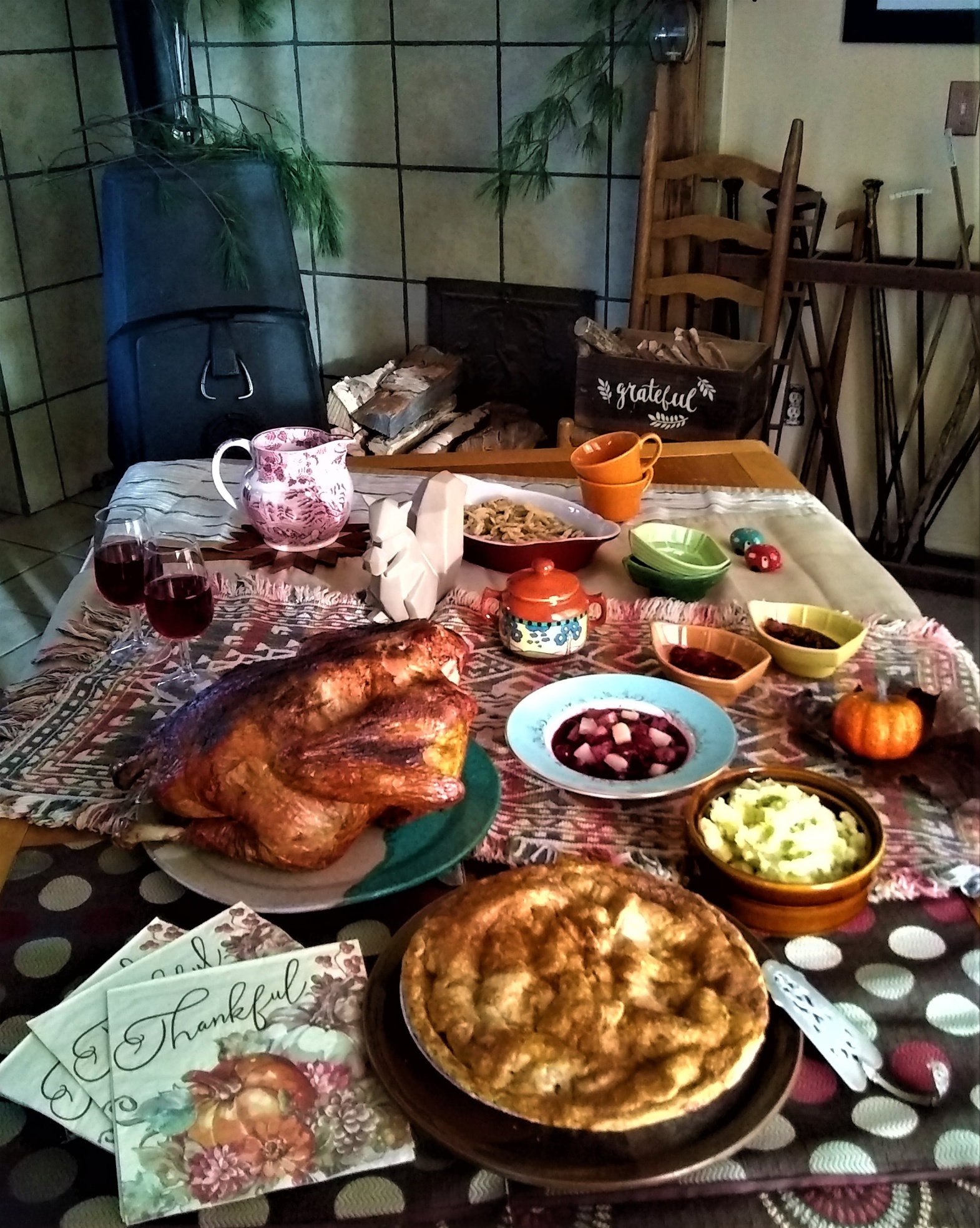Full Thanksgiving table Pynck 11-20.jpg
