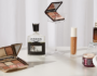 Harvey Nichols – Get 15% off beauty now