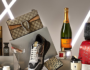 Harvey Nichols – Make gift wish lists come true