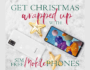 Harvey Norman – Stay connected this Christmas