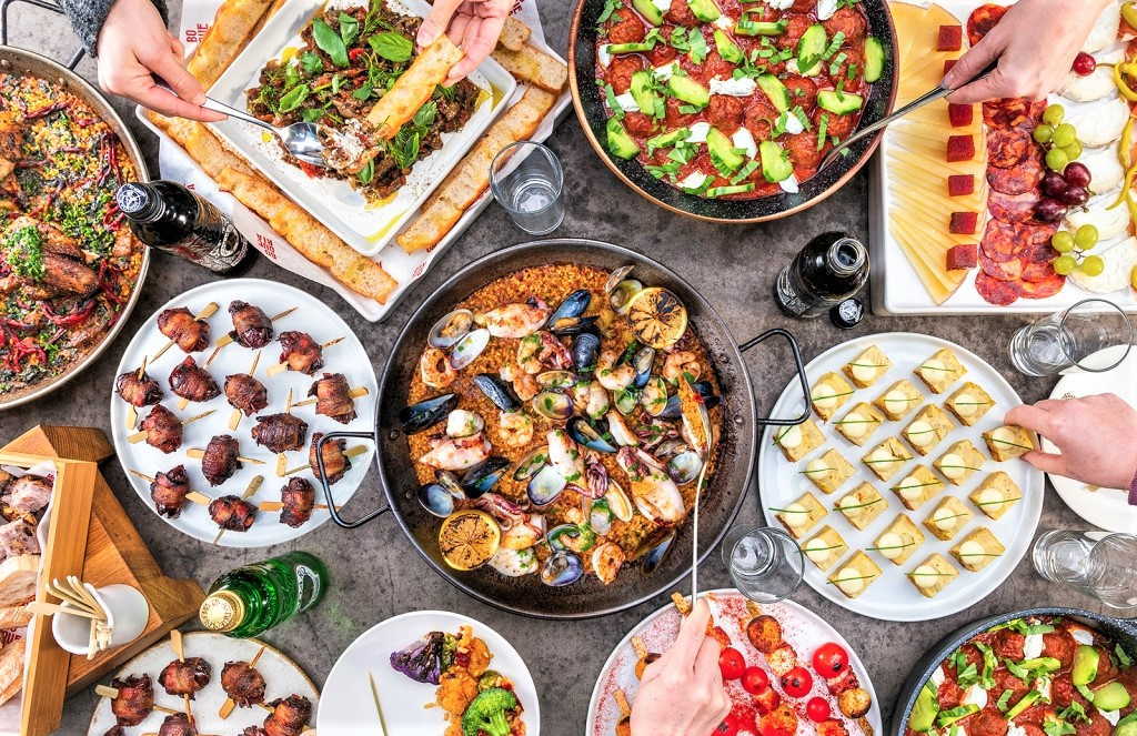 Boqueria-Catering-Tapas new years eve take out NY Eve take out.jpg