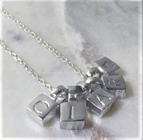 Building block silver necklave Inner Island gift Irish 12-cropped.jpg