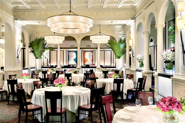 Daniel+main+dining+room image ny take out ny eve.jfif