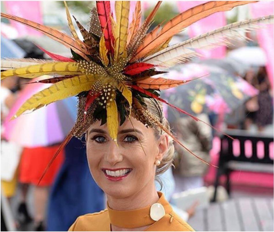 Emily Jean Mil. feathers Race Day gift irish 12-20.JPG
