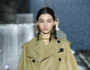 Sacai – SPRING 2021 READY-TO-WEAR
