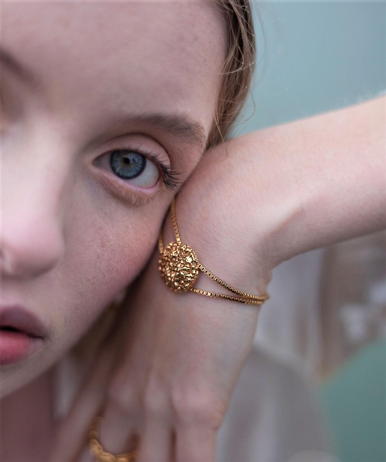 Inner Island- Medallion bracelet gift irish 12-20 cropped.jpg
