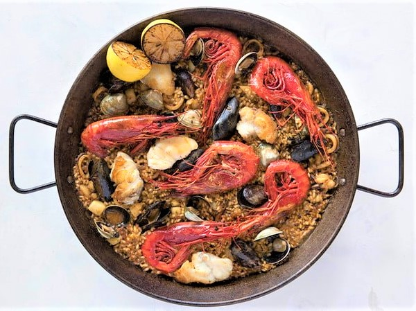 seafood-paella-by-boqueria- ny eve take out cropped.jpg