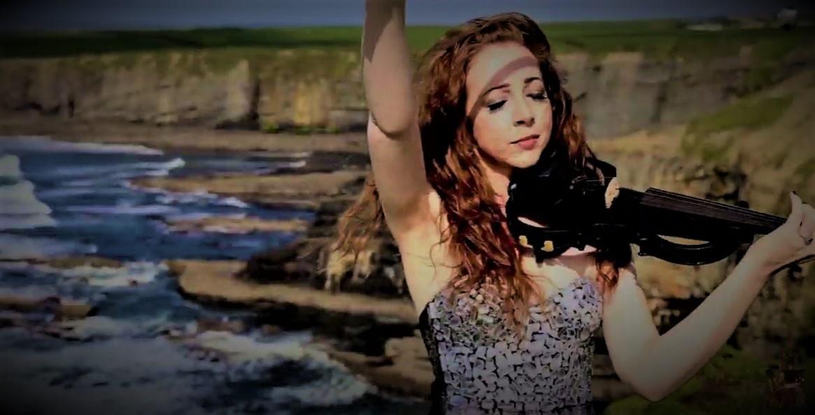 Sephira Violin rock band Irish 12-20 (4) horizontal designer Jacqueline Quinn fixed.JPG