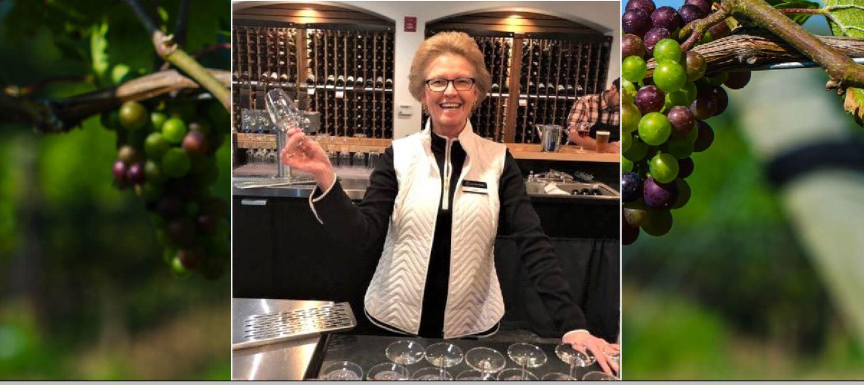 Cindy wine glasses grape background pynck horizontal 1-25.JPG