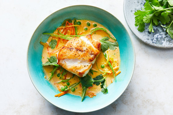 curry grouper NYT cooking wine pynck.jpg