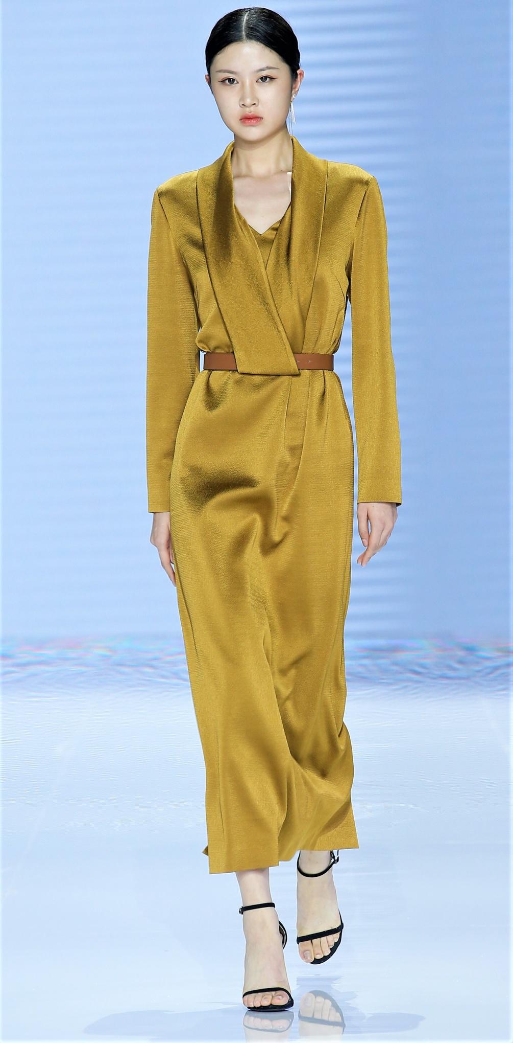 DCCM gold dress silk road.jpg