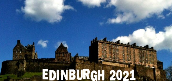 EDINBURGH%202021.jpg