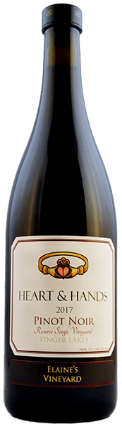 2017 Elaine's Vineyard Final Heart and Hands Wine Pynck 1-21.png