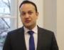 Ireland's Deputy Head of Government launches virtual Showcase Ireland