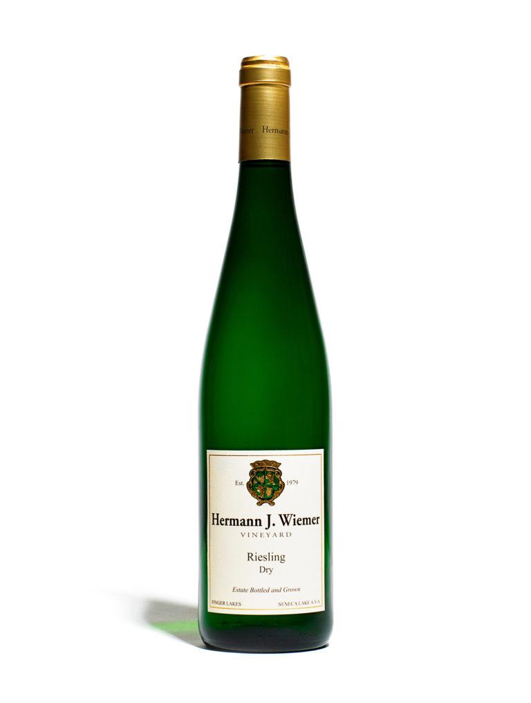 HJW_Riesling_Dry_hermann Weimann wine 1-21.jpg