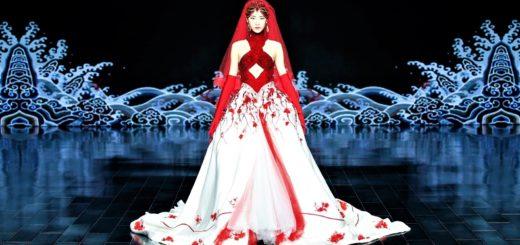 Laurence Xu red gown horizontal silk road (2) cropped.jpg