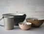 Meet more Design Ireland makers in their virtual showrooms at Showcase Ireland