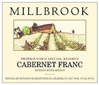 Millbrook wine pynck 1-21.jpg