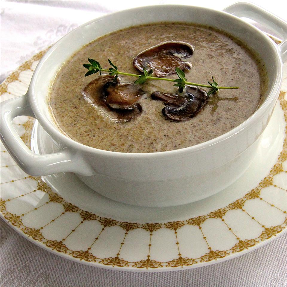 mushroom soup allrecipes wine pynck 1-21.jfif