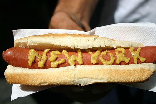 NY hotdog 1-25.jpg