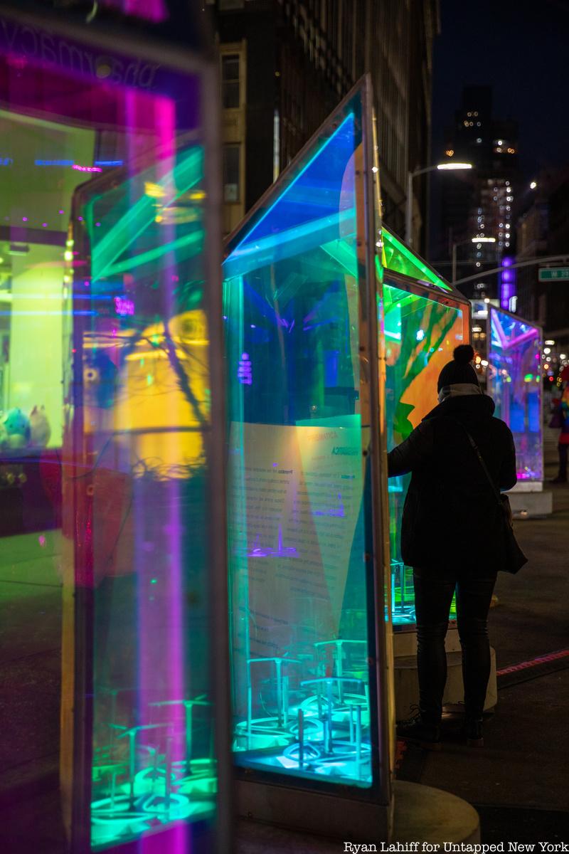 Prismatica-Garment-District-Broadway-Malls-Art-Installation-NYC.jpg10 untapped ny garment district.jpg
