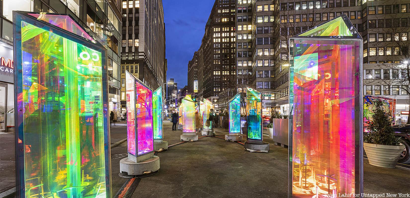 Prismatica Garment District Broadway-Malls-Art-Installation-NYC Untapped cities.jpg