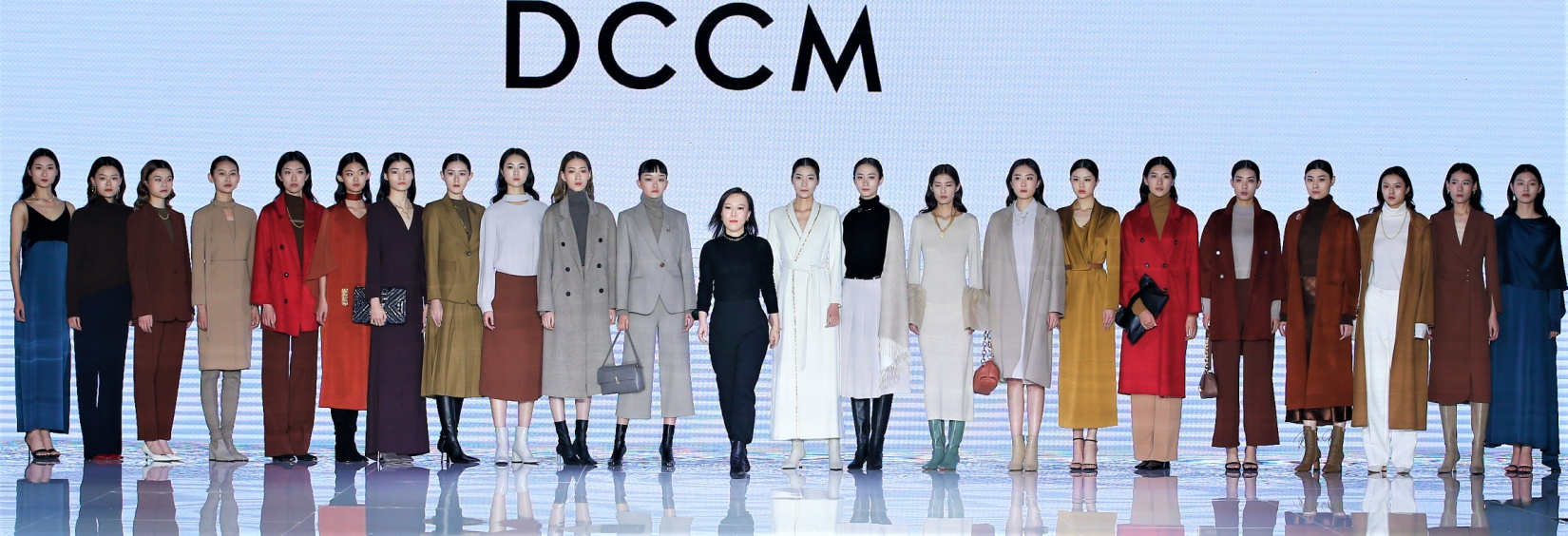 Silk road DCCM full collection business attire 1-21.jpg