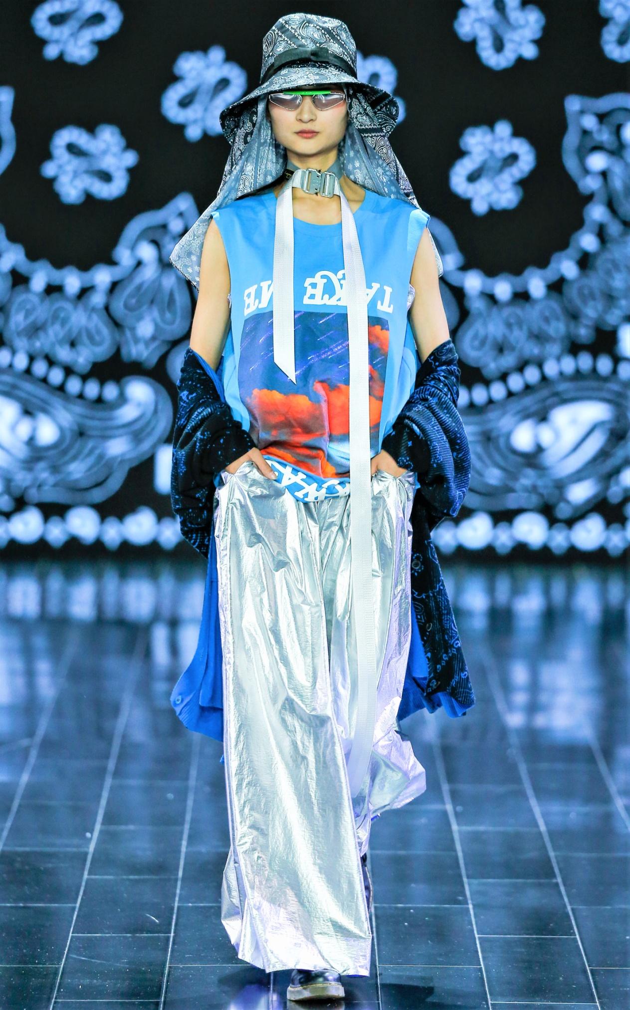 Silk road ribyeung silver pants 1-21.jpg