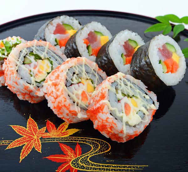 sushi japan wine pynck.jpg