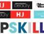 HJ Hairdressers Upskills series back for an additional week