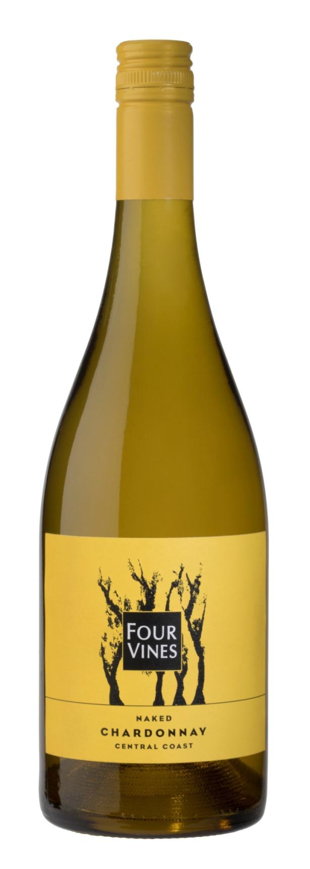 4 vines naked chardonnay wine pynck 1-21.jpg