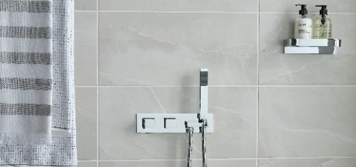 A picture containing indoor, bathroom, wall, room Description automatically generated