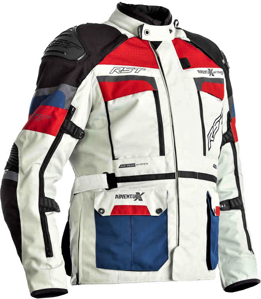 airbag motorcycle jkt FC-moto Val day cropped.jpg