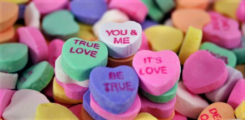Candy hearts smithsonian mag val day cropped.jpg