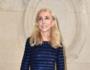 Franca Sozzani (1950 -2016): Vogue's Rogue Rebel