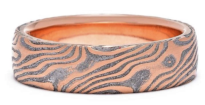 Greenwichst Val day red gold and merworite ring pil chris ploof cropped.jpg