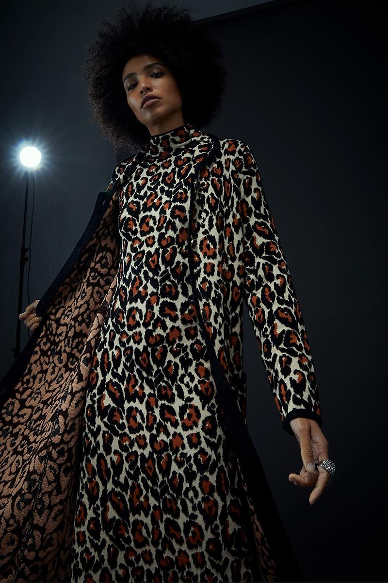 Knitted%20leopard%20print%20dress%20an%20coat.jpeg