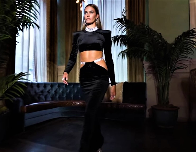 NYFW 2 Bronx + Banco velvet gown cut out video cropped.jpg