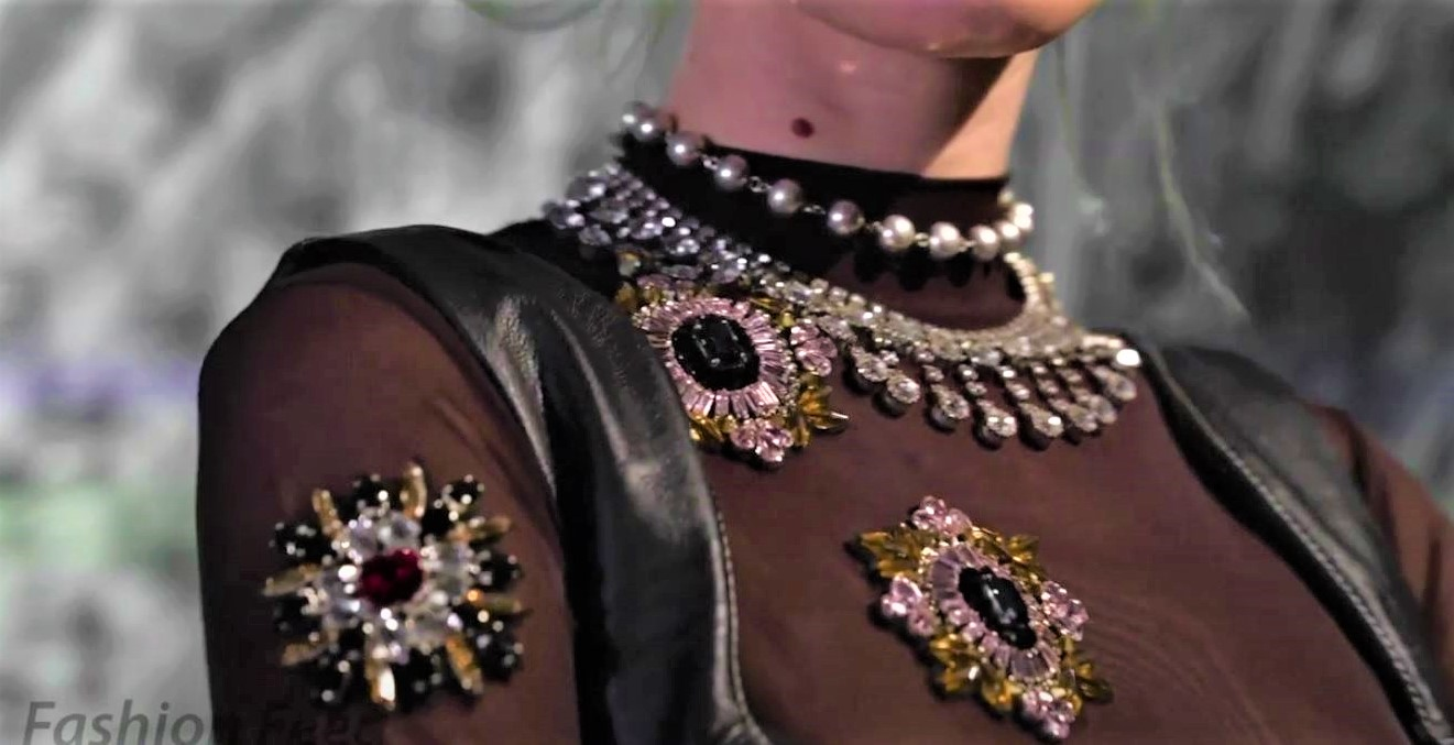 NYFW part 2 Bibhu Mohaptra close up jewels on bodice 2-21 (2) cropped.JPG