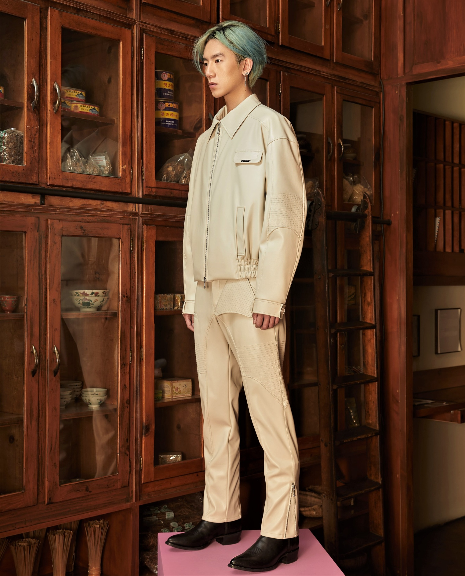 NYFW Private Policy Fall 2-21 Wht mens vogue cropped.jpg