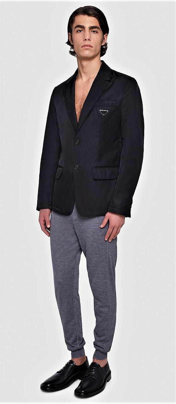 Prada mens blazer LN-CC val day cropped.jpg