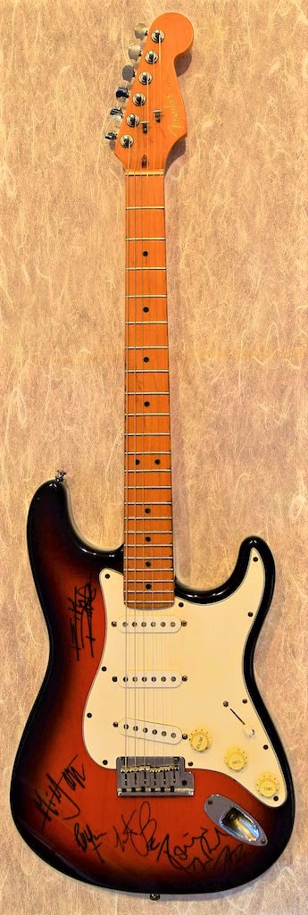 RollingStonesGuitar signed val day cropped.jpg