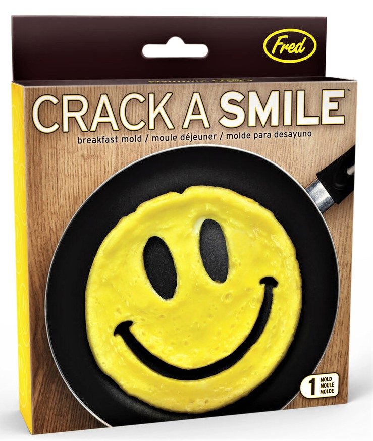 Smilely face egg mold Val day cropped.jpg