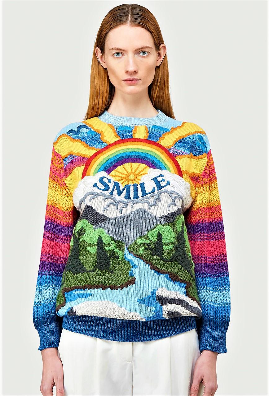 stella Mccartney sweater LN-CC val day cropped.jpg